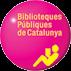 Catàleg de les biblioteques públiques de Catalunya