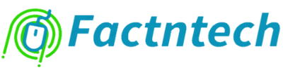 Factntech - Latest News, Article, Guest Post Submission