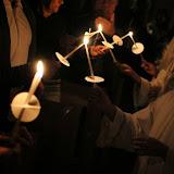 Easter Vigil 2015 - IMG_8441.JPG