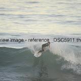 _DSC5911.thumb.jpg