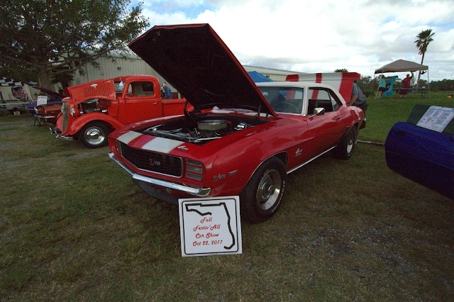 2017 Car Show @ Fall FestivAll - _MGL1325.png