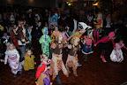 carnaval 2014 269.JPG