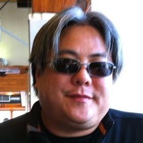 John Yung Photo 25