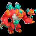 Dragón Clon III   Dragon Clone III