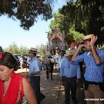 CaminandoalRocio2011_465.JPG
