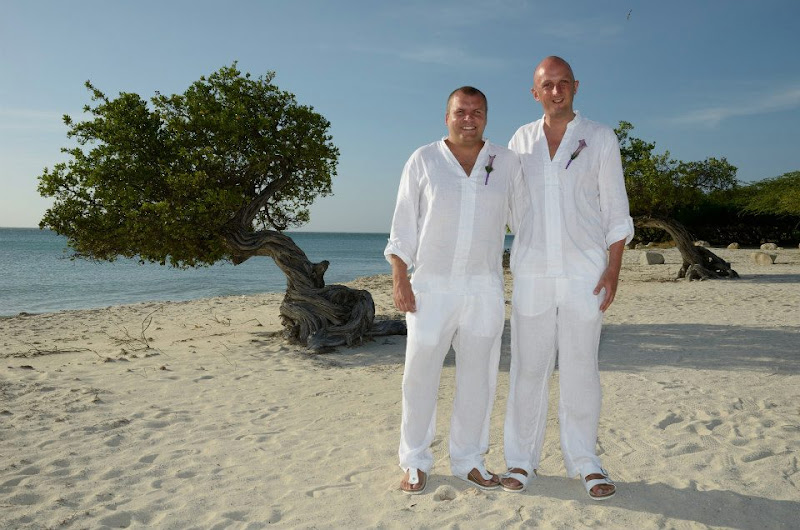 Gay Wedding Gallery - 488295_4076445583134_553441744_n.jpg