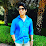 santhosh fz's profile photo
