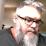 Chris Paquin's profile photo
