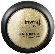4010355365378_trend_it_up_silk_pearl_Eyeshadow_040