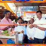 Nandini Milk Parlours