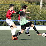 Moratalaz 2 - 0 Bercial   (19).JPG
