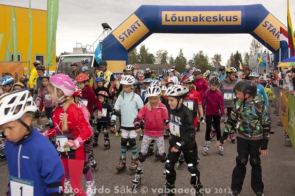 12.08.11 SEB 6. Tartu Rulluisumaraton - TILLU ja MINI + SPRINT - AS20120811RUM_061V.jpg