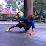 Dennis Cespedes - Costa Rica Freestyle's profile photo