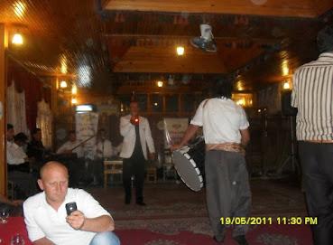 Sıra Gecesi - Yıldız Saray Konukevi - Şanlıurfa - 10150236477237885.jpg