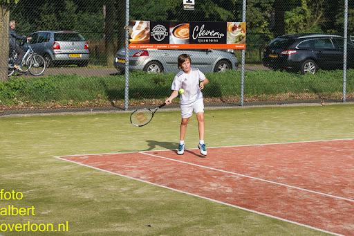tennis demonstratie wedstrijd overloon 28-09-2014 (42).jpg
