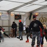 Sinterklaas bij de schaatsbaan - IMG_0304.JPG