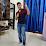 Suresh p's profile photo