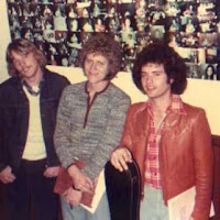1970s-Jacksonville-27