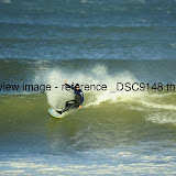 _DSC9148.thumb.jpg