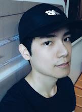 Zhang Hang   Actor