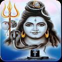 Shiva Songs icon