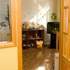 Дом ребенка № 1 Харьков 03.02.2012 - 11.jpg