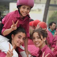 Actuació Badia del Vallès  26-04-15 - IMG_9843.jpg