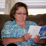Mothers Day 2014 - 116_1913.JPG