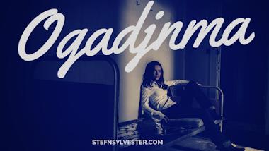 Ogadima - Stefn Sylvester Anyatonwu