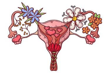 as terapias naturais que ajudam a engravidar