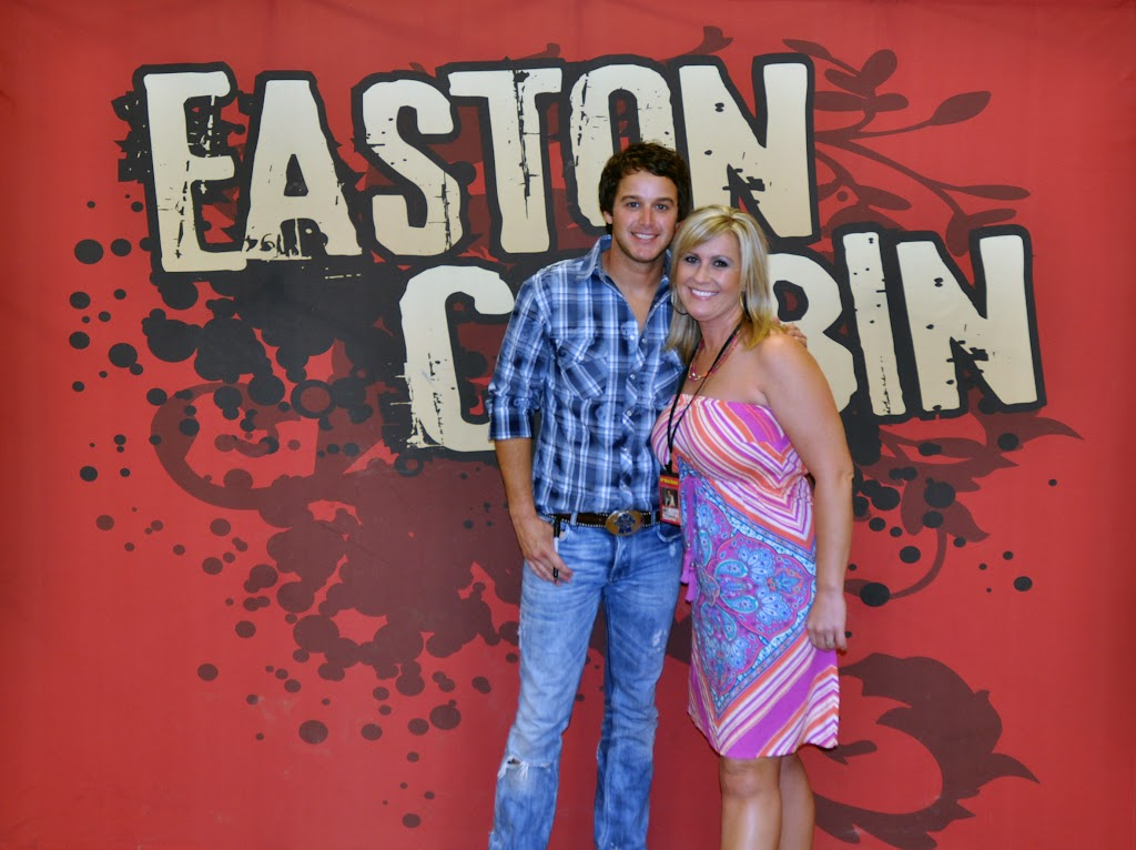 Easton Corbin Meet & Greet - DSC_0264.JPG