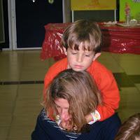 Hanukkah 2003  - 2003-01-01 00.00.00-61.jpg