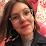 Jennifer Corbett's profile photo