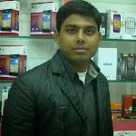 modi fan from delhi (27).jpg