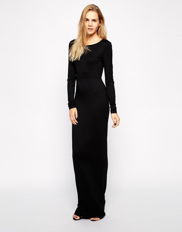 Женское платье ttya