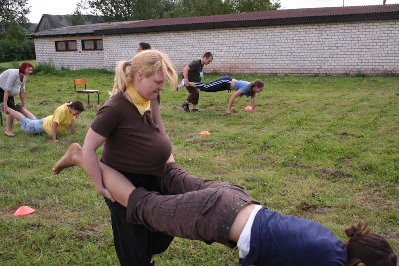Vasaras komandas nometne 2008 (1) - IMG_3354.JPG