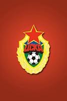 CSKA Moskva2.jpg