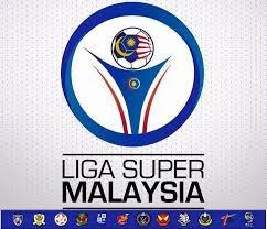Jadual Perlawanan Liga Super 1 Mac 2016
