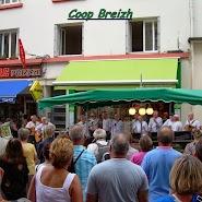 FIL 2013 Coop Breizh (1).JPG