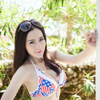 [XiuRen] 2013.12.04 No.0060 nancy小姿 0015.jpg