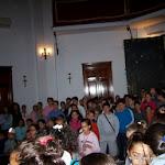 PeregrinacionInfantil2010_017.jpg