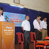 GJC Road Safty Programme 25-01-14