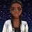 Delores Franks's profile photo