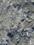 2 - Surface : Croûte