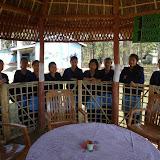 VKV Kharsang Utsarg Samaroh 2014-15 (22).JPG