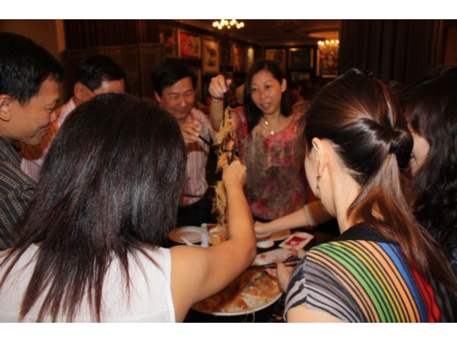 Others - Chinese New Year Dinner (2010) - IMG_0272.jpg