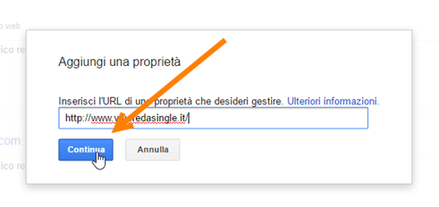 aggiungere-proprietà-search-console