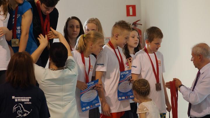 IV Mistrzostwa Ostrzeszowa – Ostrzeszów, 24 maja 2015r.