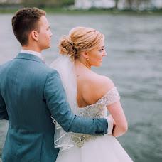 Wedding photographer Sergej Stobert (stobert). Photo of 10.05.2016