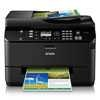 Download Epson WorkForce Pro WP-4020  printer driver